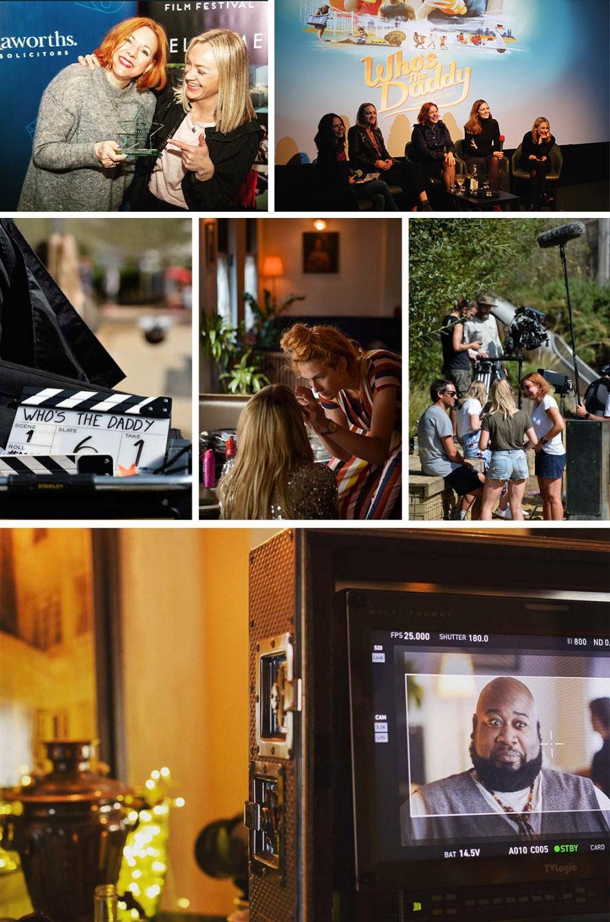 whos-the-daddy-behind-the-scenes-montage-887x1024-updated