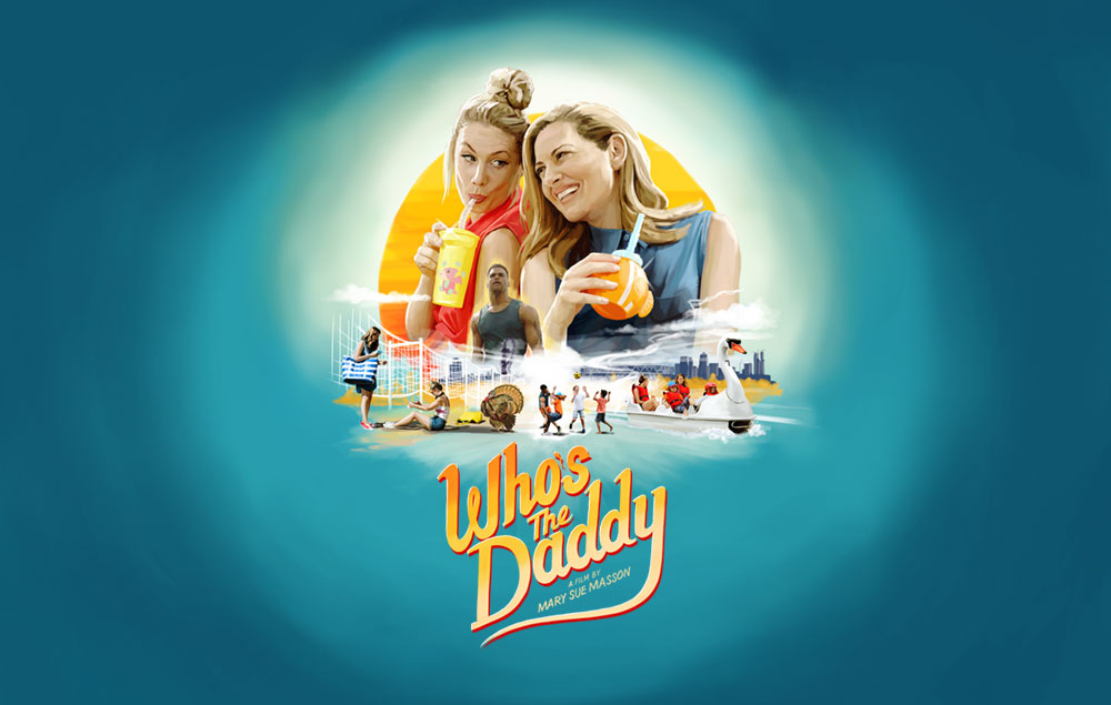 whos-the-daddy-poster-marysue-masson